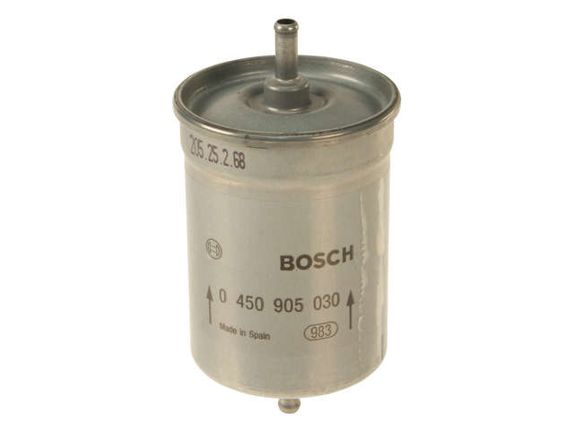 FBS - Bosch Fuel Filter - B2C W0133-1635198-BOS