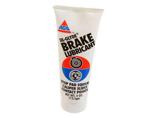 American Grease Stick - Brake Anti-Squeal - C2C W0133-1635739-DOM