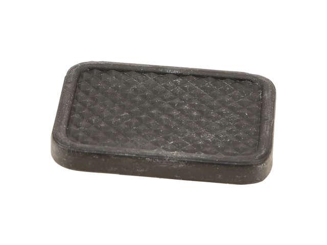 FBS - MTC Brake Pedal Pad - B2C W0133-1638387-MTC