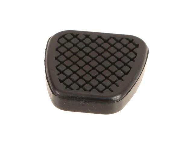 FBS - Ohno Clutch Pedal Pad - B2C W0133-1640010-OHN
