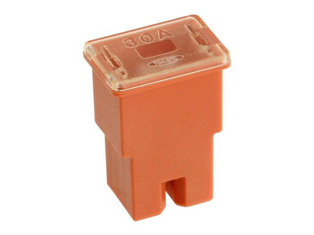 FBS - Genuine Fusible Link - B2C W0133-1640280-OES