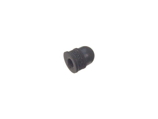FBS - Genuine Brake Bleeder Screw Cap - B2C W0133-1640807-OES