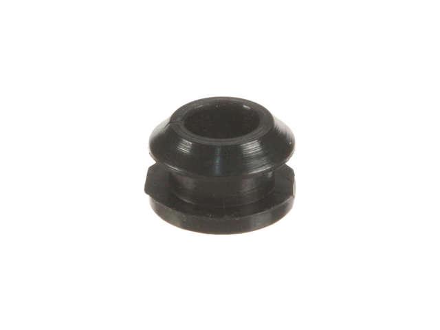 FBS - MTC Throttle Shaft Bushing - B2C W0133-1640828-MTC