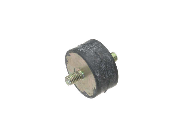 FBS - First Equipment Quality Air Cleaner Mount - B2C W0133-1640937-FEQ