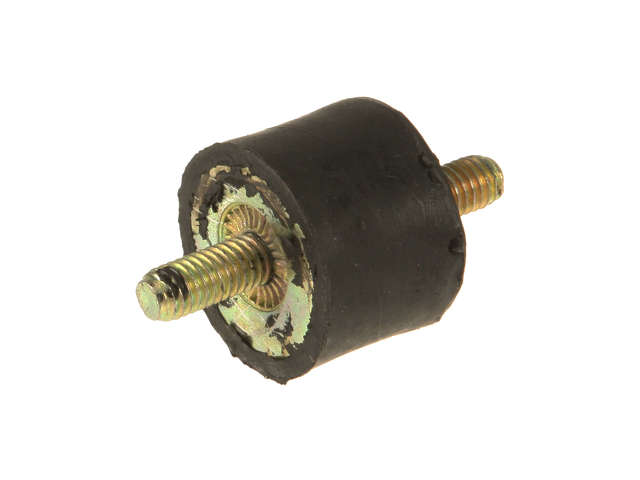 APA/URO Parts - Air Cleaner Mount - C2C W0133-1640965-APA