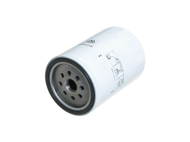 FBS - Full Spin-On Oil Filter - B2C W0133-1641436-FUL
