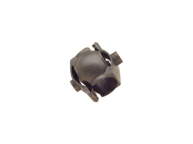 Genuine - Throttle Rod Bushing - C2C W0133-1641495-OES