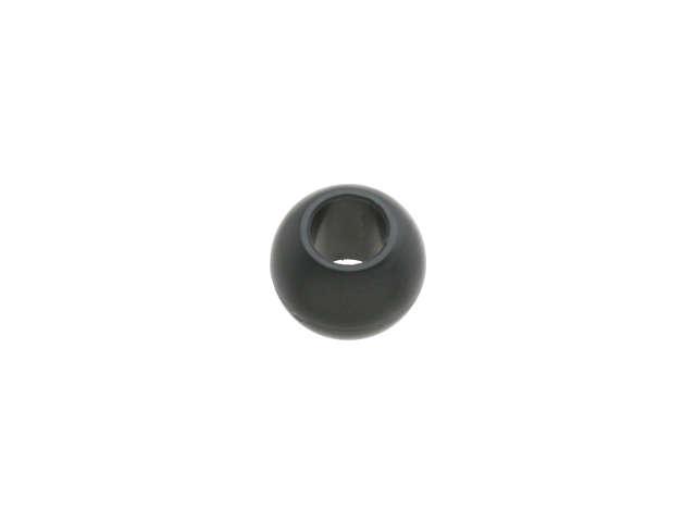 Genuine - Throttle Rod Bushing - C2C W0133-1641623-OES