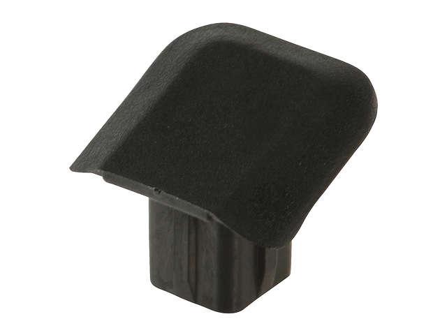 FBS - APA/URO Parts Jack Plug Cover - B2C W0133-1641718-APA
