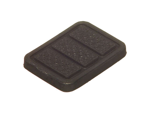 MTC - Brake Pedal Pad - C2C W0133-1641747-MTC