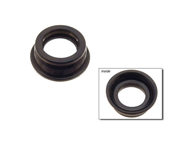 FBS - NOK Spark Plug Tube Seal - B2C W0133-1642000-NOK