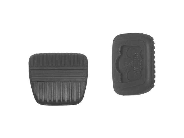FBS - Ohno Clutch Pedal Pad - B2C W0133-1642216-OHN