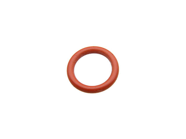 FBS - Victor Reinz Valve Cover Seal Washer - B2C W0133-1642318-REI