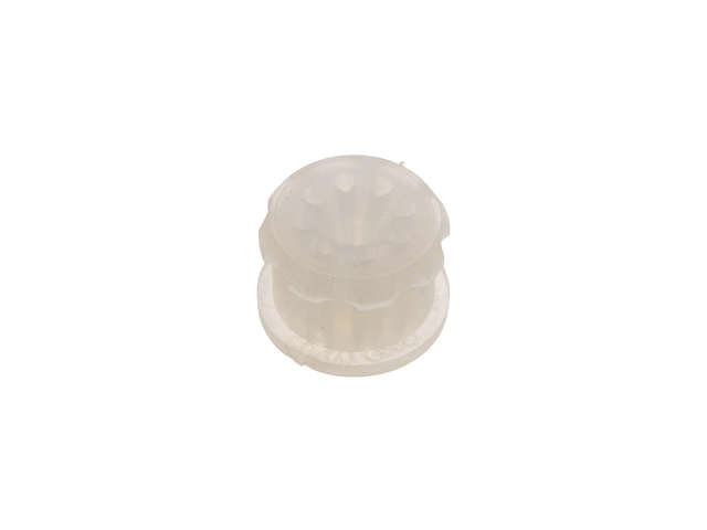 FBS - Genuine Throttle Cable Bushing - B2C W0133-1642747-OES