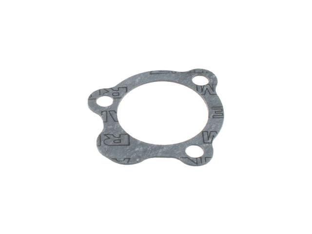 Victor Reinz - Engine Balance Shaft Gasket - C2C W0133-1642933-REI