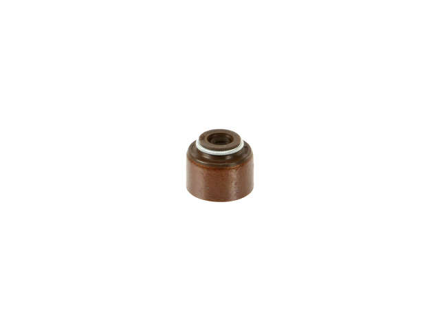 FBS - Ishino Stone Valve Stem Seal - B2C W0133-1643020-ISH