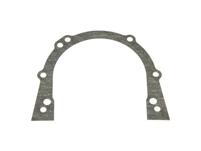 FBS - Victor Reinz Crank Seal Cover Gasket (Rear) - B2C W0133-1643068-REI