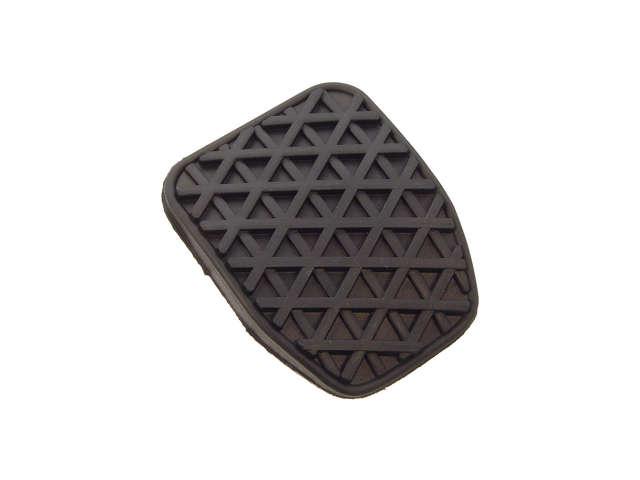 Febi - Brake Pedal Pad - C2C W0133-1643174-FEB