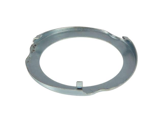 Eurospare - Fuel Tank Sending Unit Lock Ring - C2C W0133-1643458-ESP