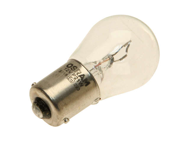 FBS - OE Osram Bulb Nickel base - B2C W0133-1643472-OEA