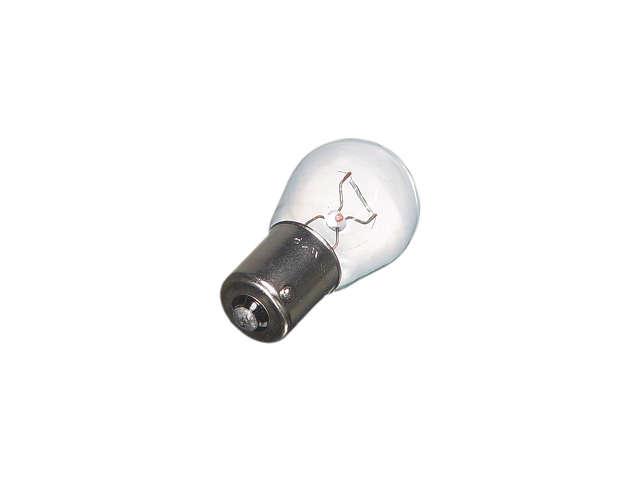 FBS - Osram/Sylvania Bulb 12v 27w - B2C W0133-1643924-OSR