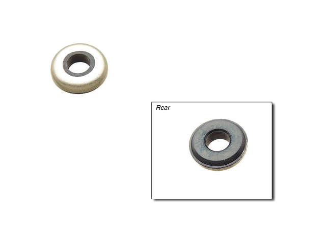 FBS - Ishino Stone Valve Cover Seal Washer - B2C W0133-1643929-ISH