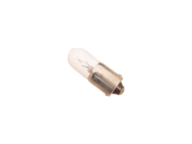 FBS - Lucas Light Bulb - B2C W0133-1643945-LUC
