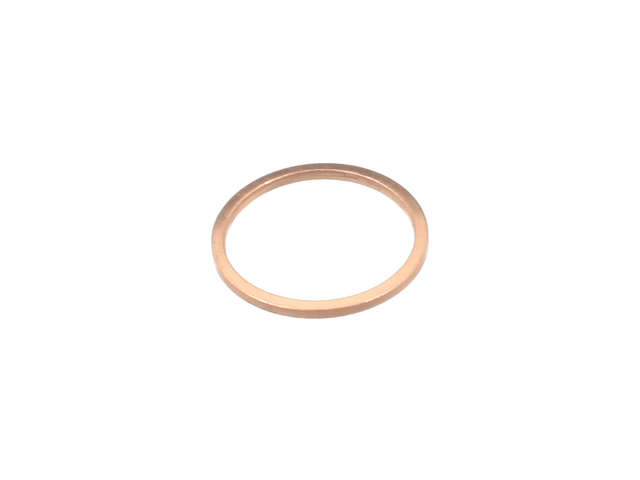 FBS - Elring Seal Ring - Copper - B2C W0133-1643960-ELR