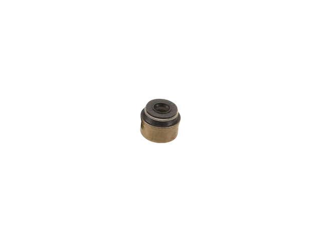FBS - Elring Valve Stem Seal - B2C W0133-1643967-ELR
