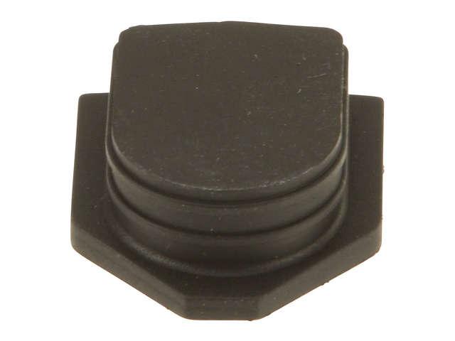 FBS - Victor Reinz Rocker Shaft Plug - B2C W0133-1643971-REI
