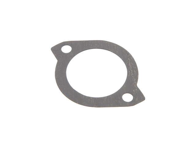 FBS - Ishino Stone Thermostat Gasket - B2C W0133-1643985-ISH