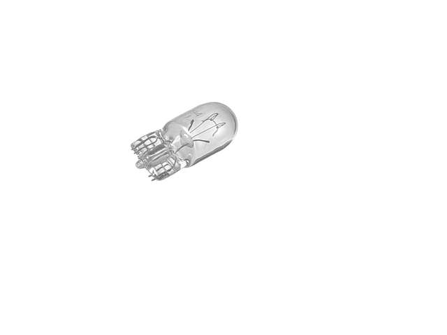 FBS - Osram/Sylvania Bulb - B2C W0133-1644156-OSR