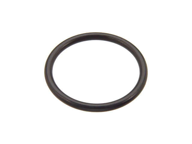FBS - Victor Reinz Camshaft O-Ring - B2C W0133-1644170-REI