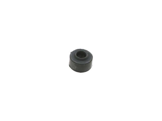FBS - Allmakes 4X4 Steering Damper Bushing - B2C W0133-1644194-AMR