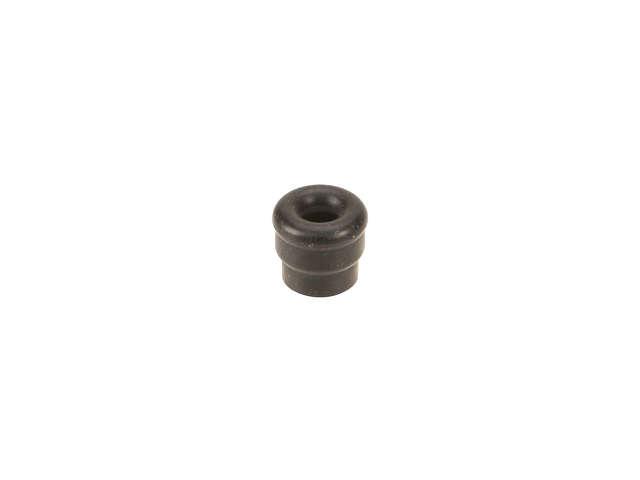 CRP - Fuel Injector Seal - C2C W0133-1644235-CRP