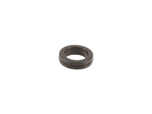 CRP - Fuel Injector Seal - C2C W0133-1644239-CRP