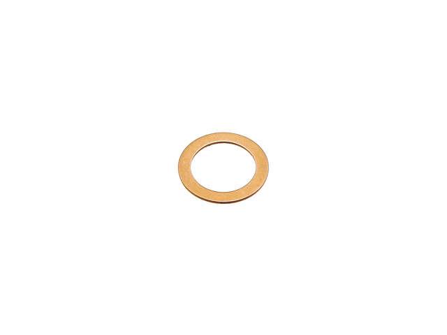 Bosch - Fuel Injection Pressure Regulator Seal - C2C W0133-1644241-BOS