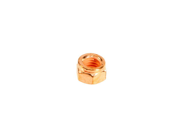 FBS - Febi Nut Copper (Front) - B2C W0133-1644244-FEB