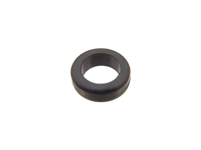 Ishino Stone - Fuel Injector Seal - C2C W0133-1644259-ISH