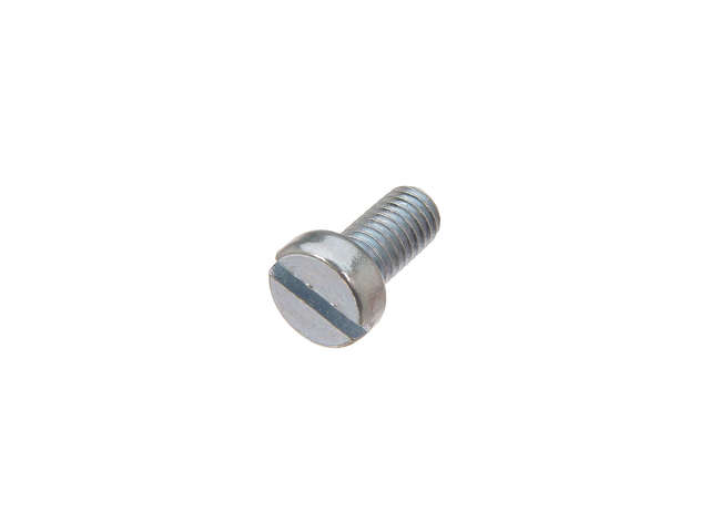 FBS - HJS Engine Shroud Screw - B2C W0133-1644261-HJS