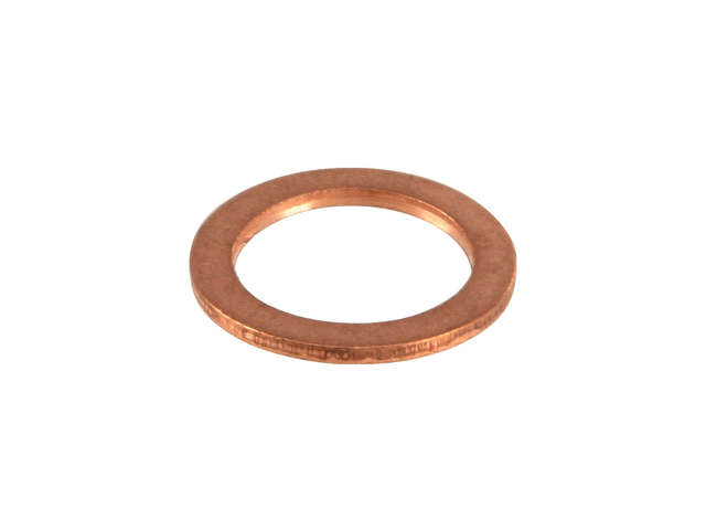Febi - Power Steering Pressure Hose Seal Ring - C2C W0133-1644280-FEB