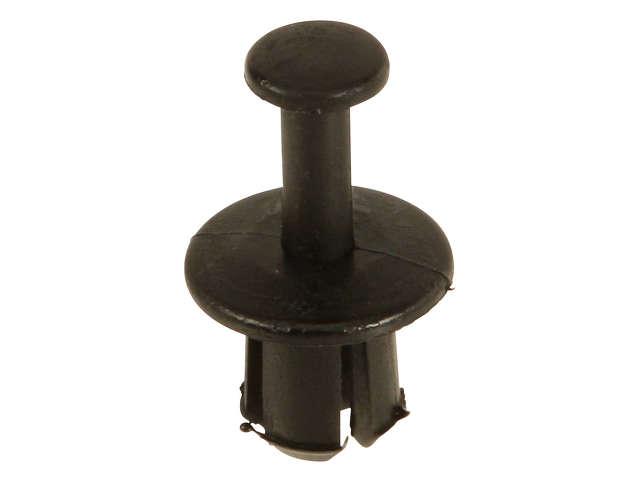 FBS - Vaico Fan Shroud Rivet - B2C W0133-1644312-VCO