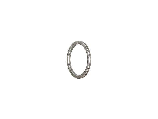 FBS - Victor Reinz Seal Ring - Aluminum - B2C W0133-1644372-REI