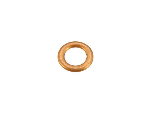 FBS - Victor Reinz Seal Ring Copper C-ring 8x14x1.5 - B2C W0133-1644384-REI