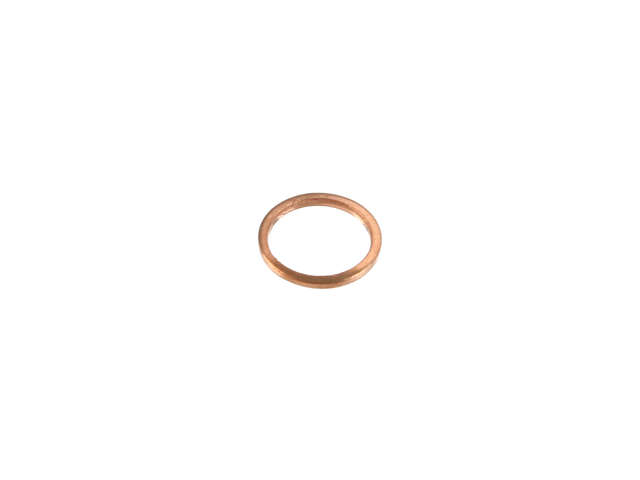 FBS - Victor Reinz Seal Ring (Lower) - B2C W0133-1644390-REI