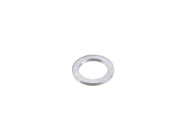 FBS - Victor Reinz Seal Ring Aluminum - B2C W0133-1644391-REI