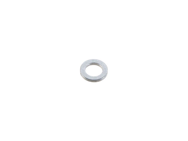 FBS - Victor Reinz Timing Cover Washer - B2C W0133-1644414-REI