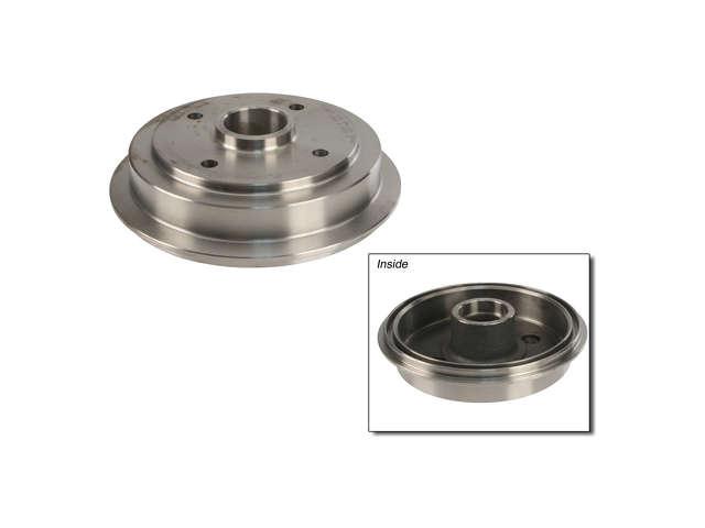 FBS - Brembo Brake Drum (Rear) - B2C W0133-1645403-BRE