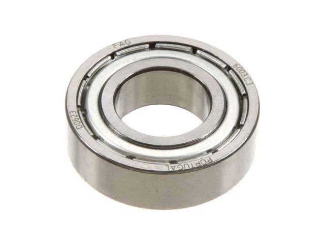 FAG - Steering Column Bearing - C2C W0133-1645672-FAG