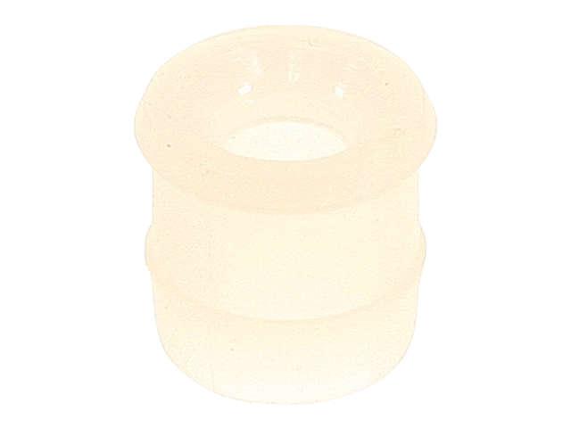 FBS - OE Bumper Clip (Front) - B2C W0133-1645715-OEA